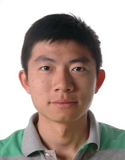 Yan Wu