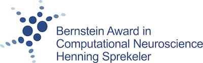Bernstein Award
