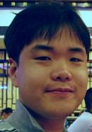Sang-Hoon Yeo